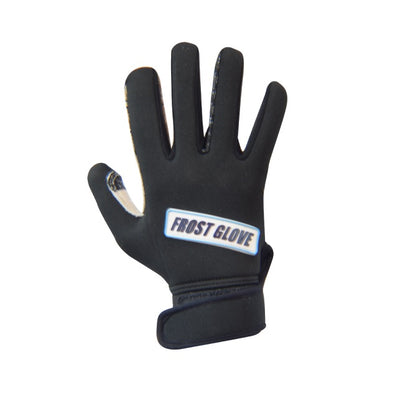 2017 Model - Softball Cold-Weather Throwing Glove