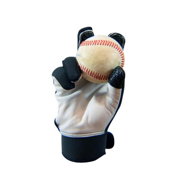 2017 Model - YOUTH Baseball Cold-Weather Throwing Glove