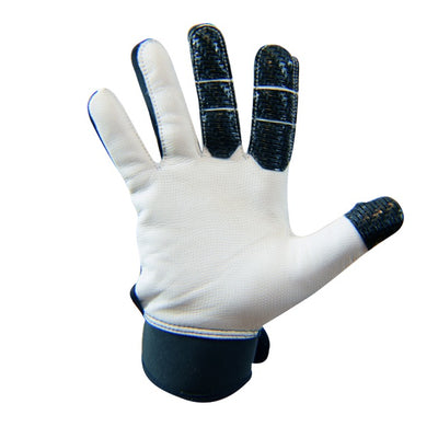 2017 Model - Baseball Cold-Weather Throwing Glove