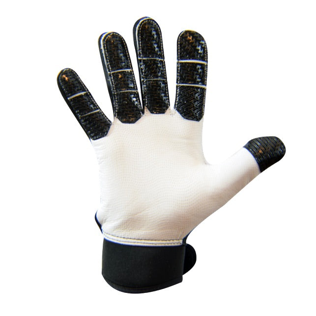 Softball Cold-Weather Throwing Glove