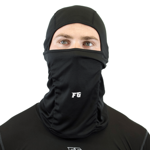 YOUTH Cold Weather Performance Pack