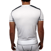 Pro On-Field Compression Short Sleeve Shirt