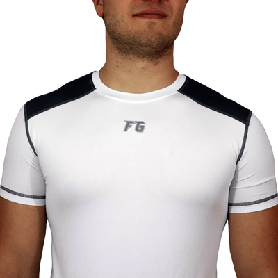 Pro On-Field Compression Shirt