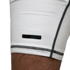 Pro On-Field Compression Shorts