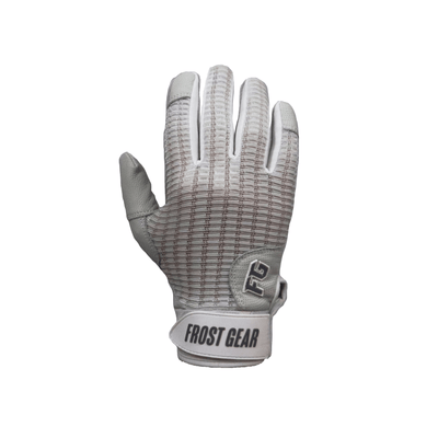 Hyper-Flex Batting Gloves