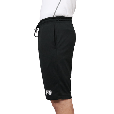 Cage Day Training Shorts