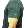 """Frost Gear"" Ultra-Soft Training Tee"