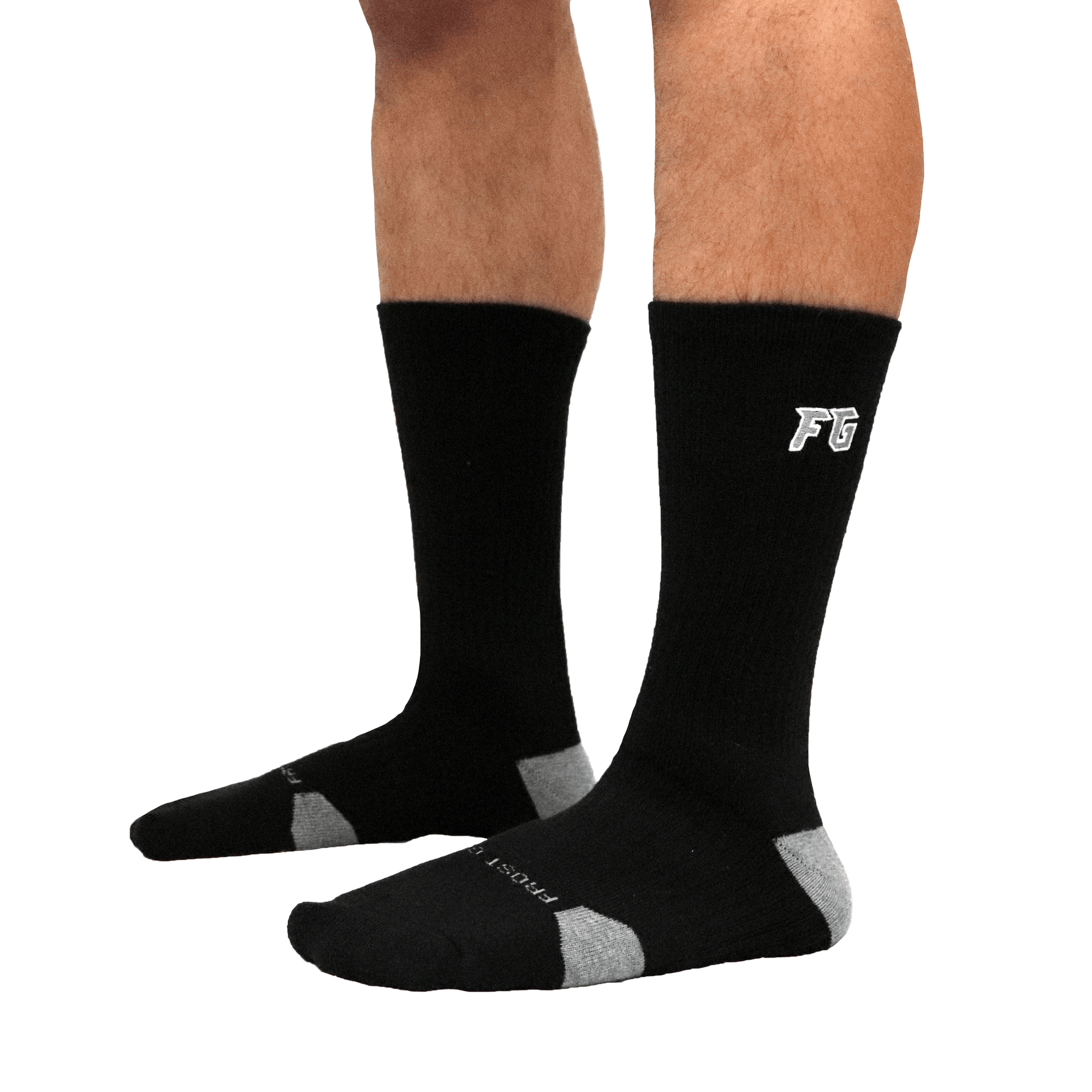 Pro On-Field Performance Socks