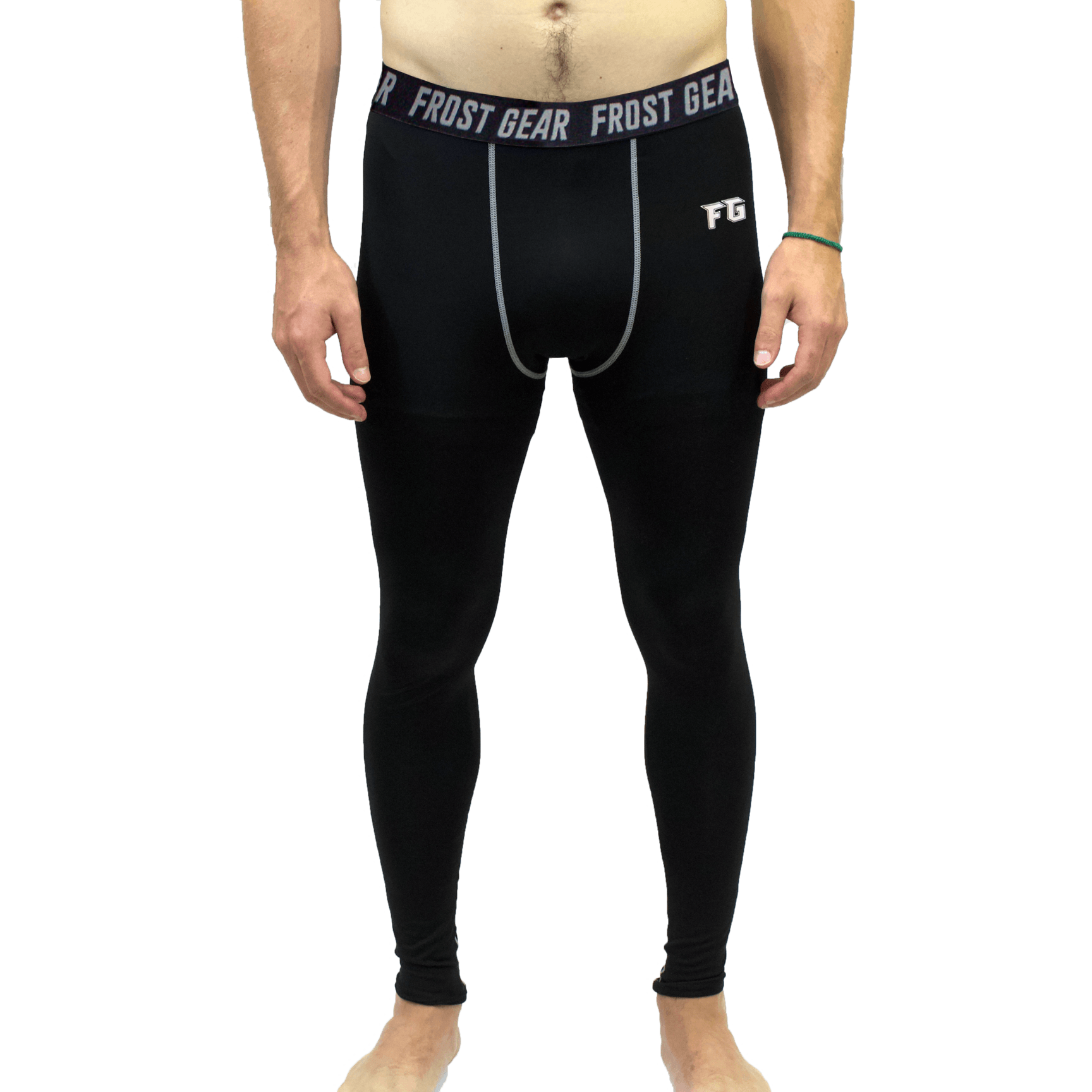 YOUTH Pro On-Field Compression Pants