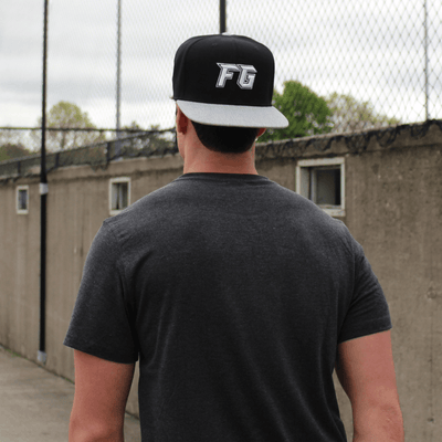 FG Ball Players Snapback