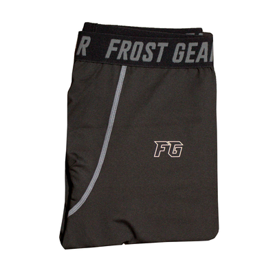 YOUTH Softball Cold Weather Performance Pack