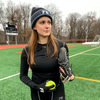 Softball Cold Weather Performance Pack