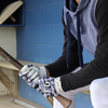YOUTH Fleece-Thermal Batting Gloves 2.0