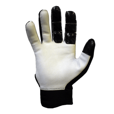 YOUTH Baseball Cold-Weather Throwing Glove
