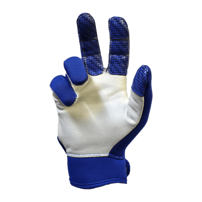 NEW Baseball Cold-Weather Throwing Glove