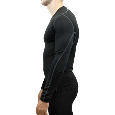 YOUTH Pro On-Field Compression Shirt