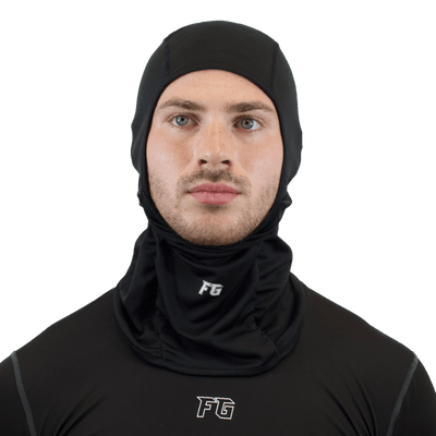 Pro On-Field Face Shield