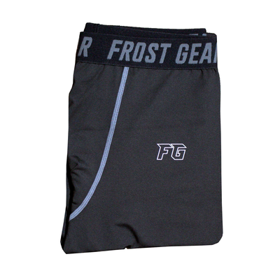 Softball Pro On-Field Compression Pants