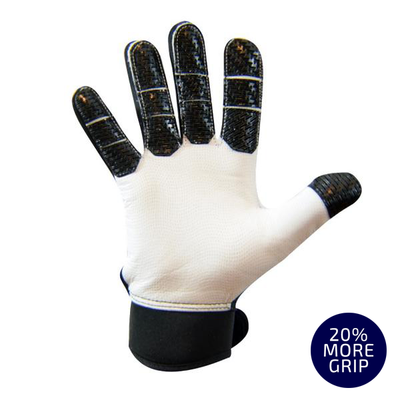 NEW Softball Cold Weather Performance Pack
