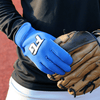 Baseball Cold-Weather Throwing Glove