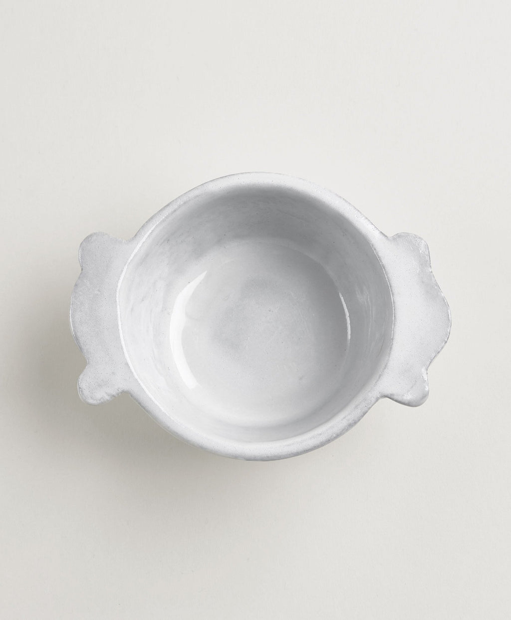 Bowl with Handles - Il Buco Vita