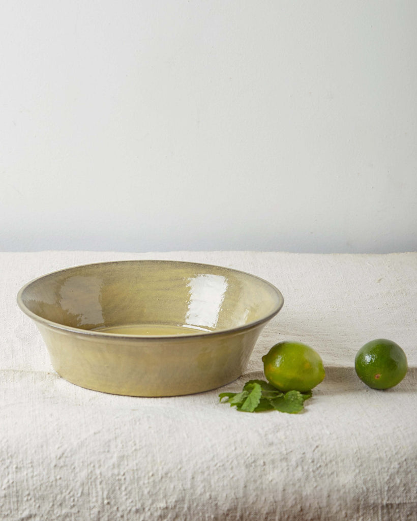 Small Serving Bowl - Il Buco Vita