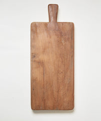 Large Unico Cutting Board - Il Buco Vita