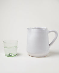 One-Litre Pitcher - Il Buco Vita