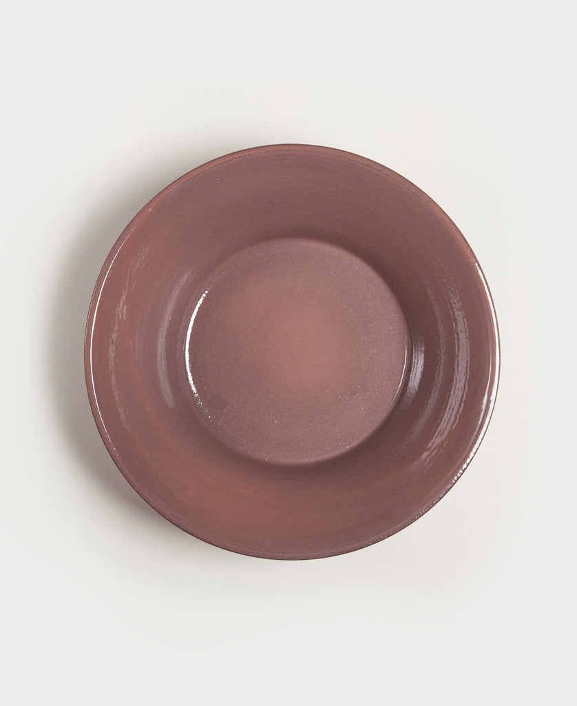 Large Serving Bowl - Il Buco Vita