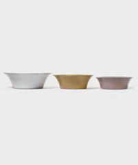 Set of Nested Serving Bowls - Il Buco Vita