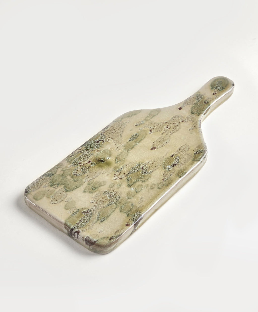 Bottle Serving Board - Il Buco Vita