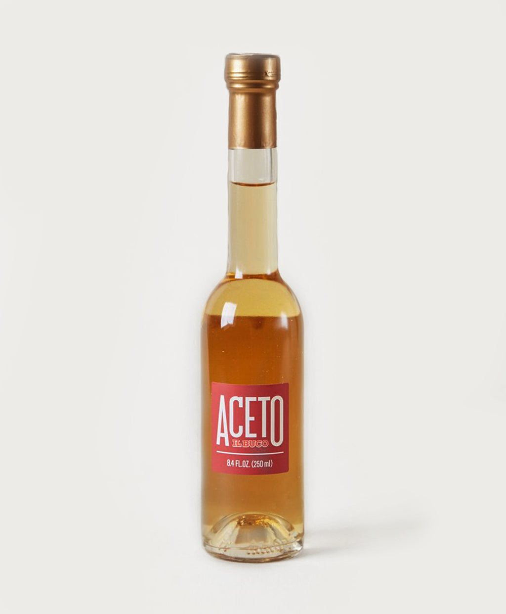 Aceto Bianco - White Wine Vinegar from il Buco Alimentari New York City