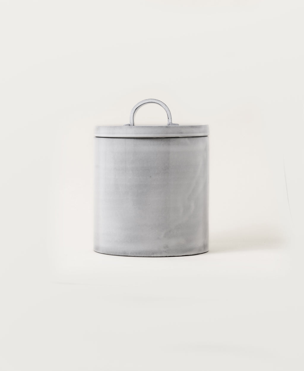 Dry Goods Canister