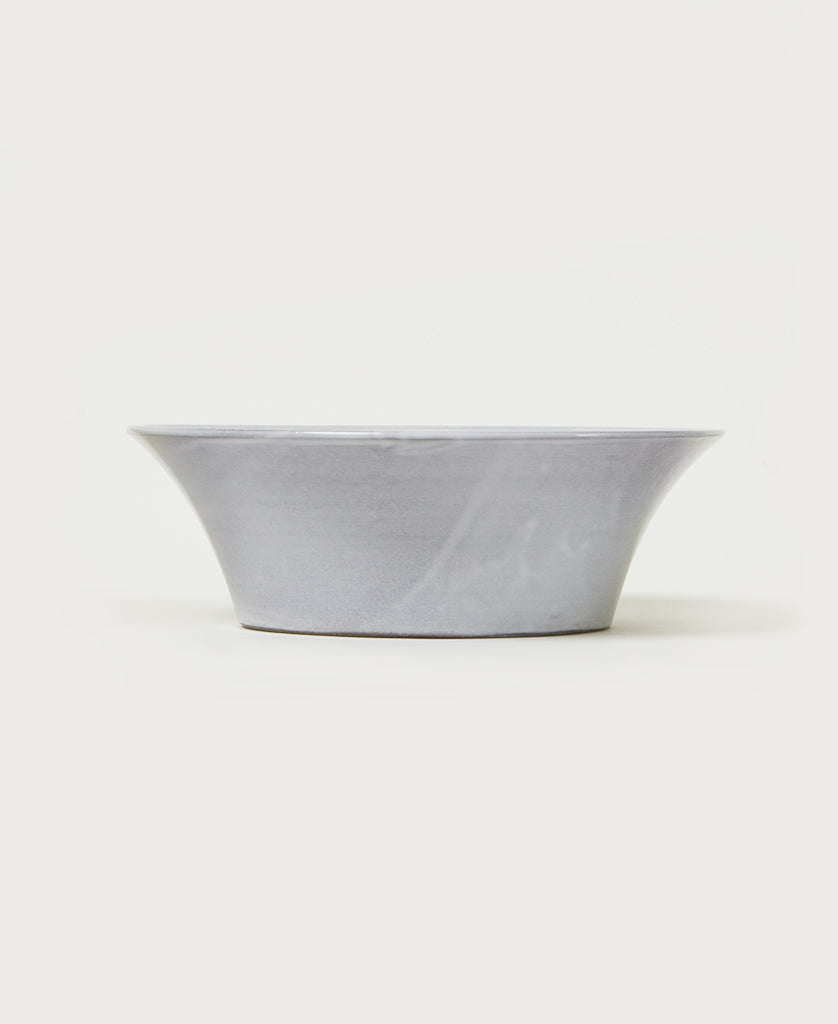 Medium Bell Serving Bowl