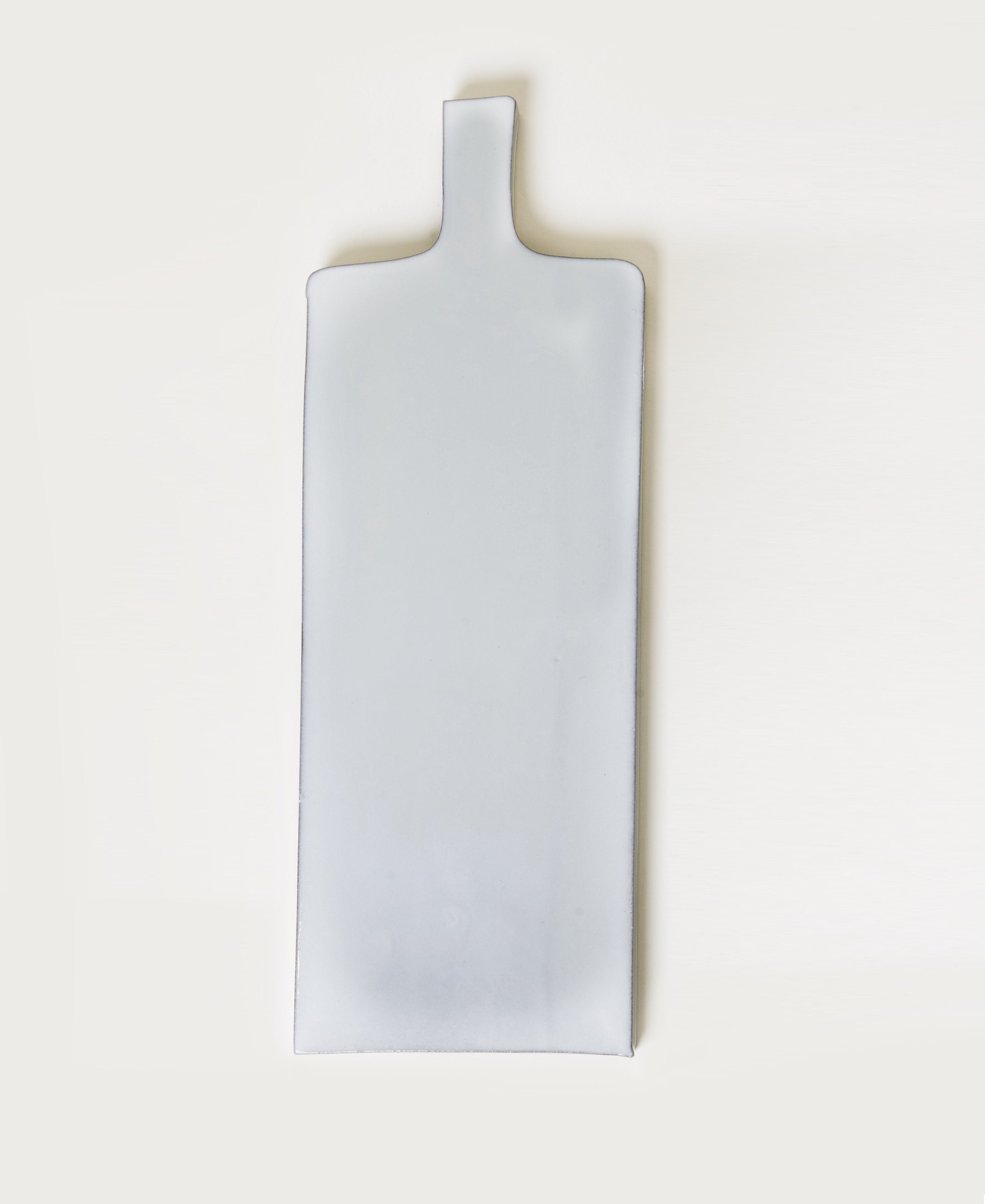 Narrow Serving / Cheese Board
