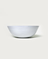 Small Round Serving Bowl