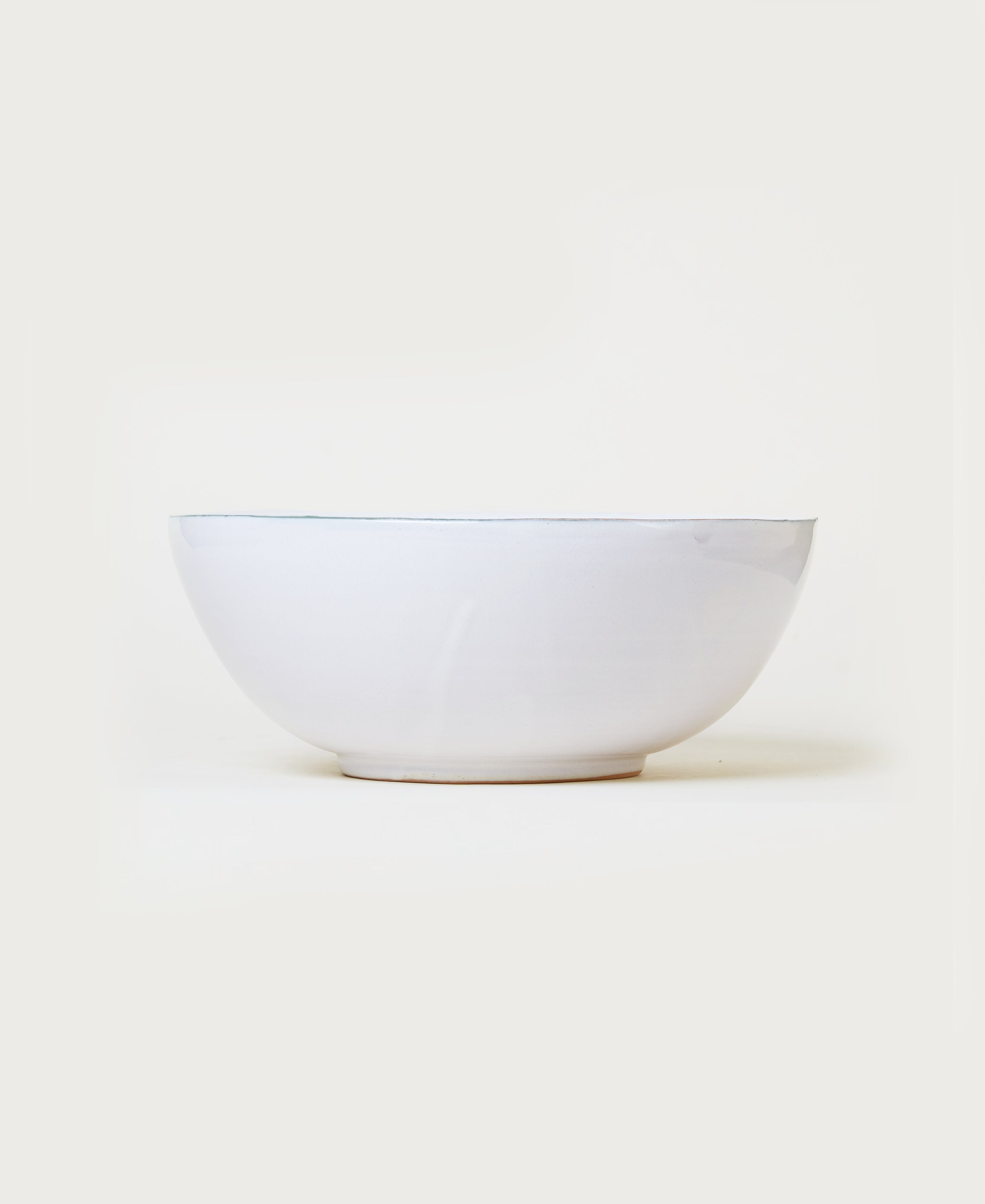 Ibiza Nested Serving Bowls