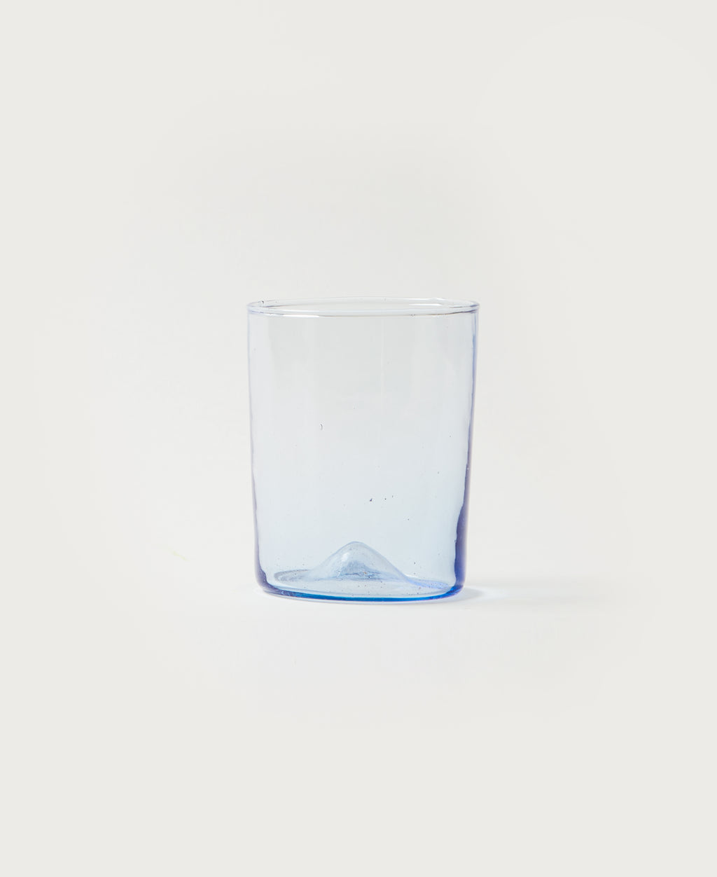 7.5 oz Tumbler (Set of 6)