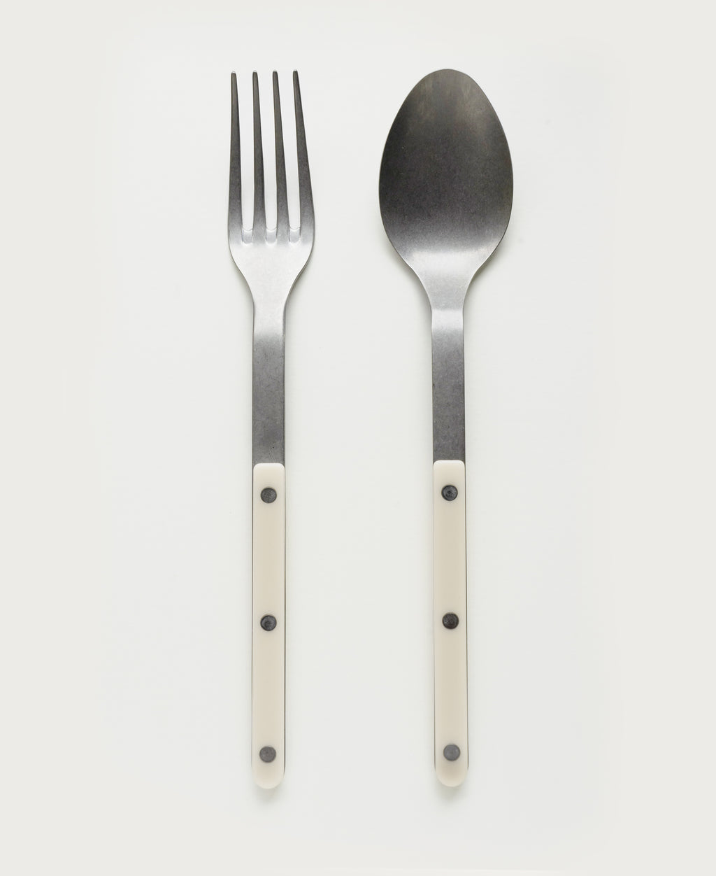 Bistro Serving Utensil Set