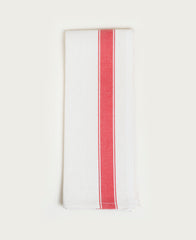 Stripe Cotton Dish Towel