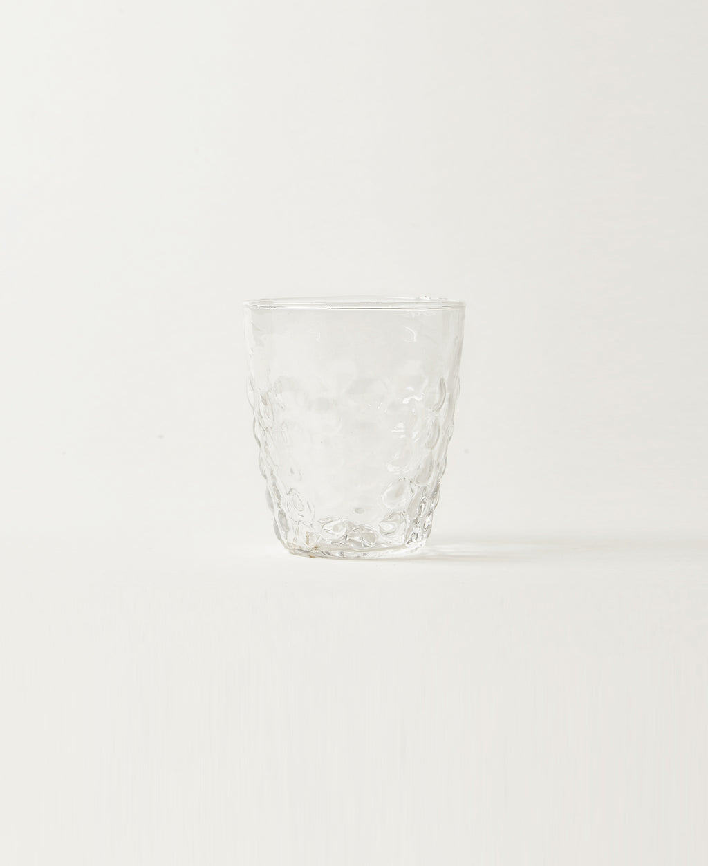 Honeycomb Patterned Tumbler