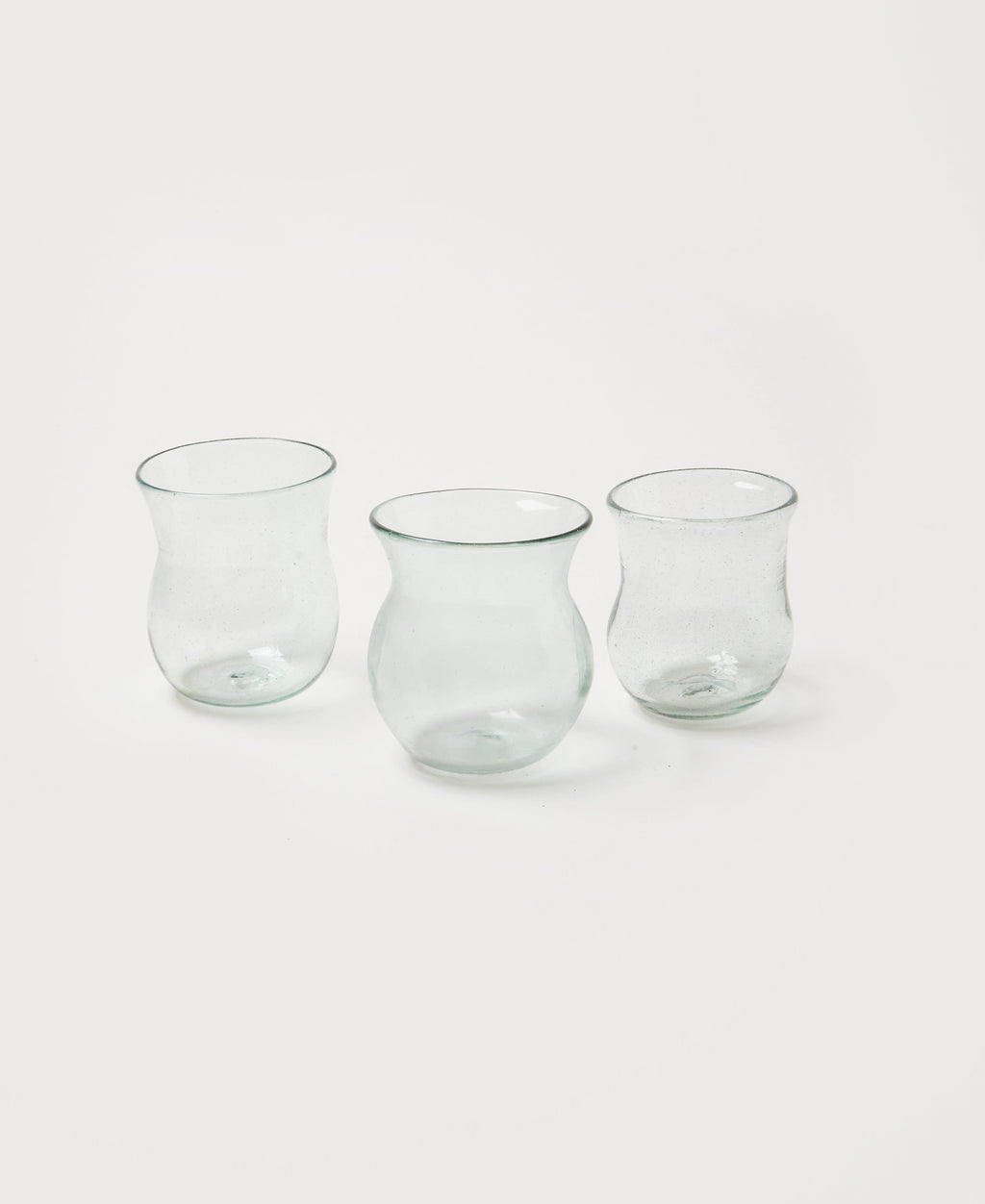 Simple Glass