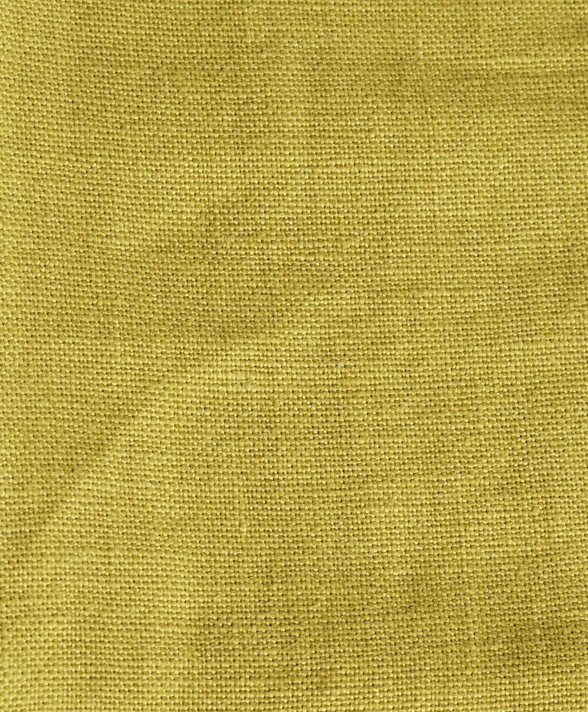 Embroidered Linen Dish Towel - Il Buco Vita