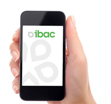 Load image into Gallery viewer, iBAC SmartPhone Breathalyzer - Lease