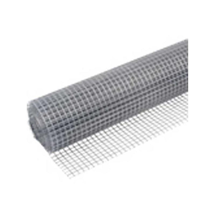 4m x 90cm of 13mm Wire Mesh Netting for Gardens / Pets / Ponds