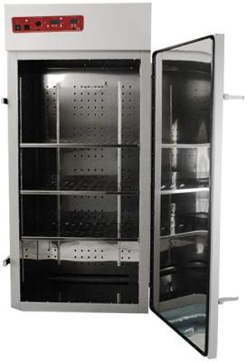 28-Cubic Ft Sheldon Forced Air Oven-220 Volt - Rainhart