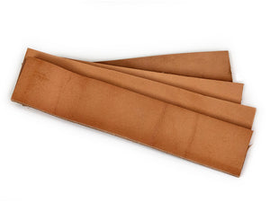 Leather Shims - Rainhart