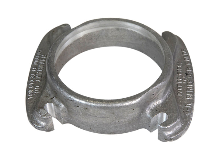 "Mold Hold Down Ring - Available in 4"" or 6"" - Rainhart"