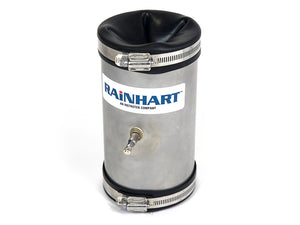 "Triaxial Pressure Cell - Available in 4"" or 6"" - Rainhart"
