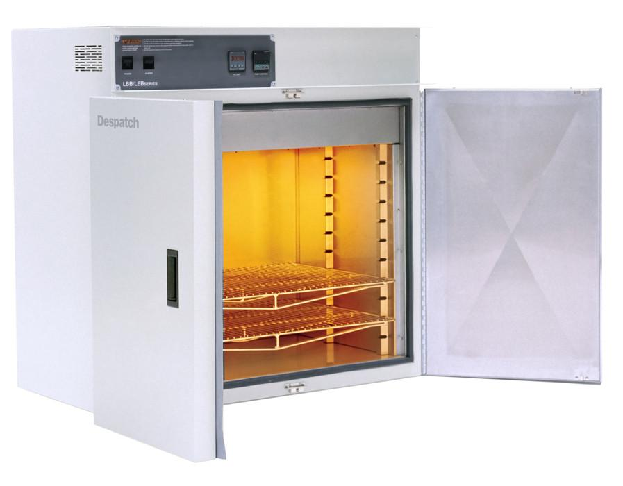 18-Cubic Ft Despatch® Oven, 240 Volts - Rainhart